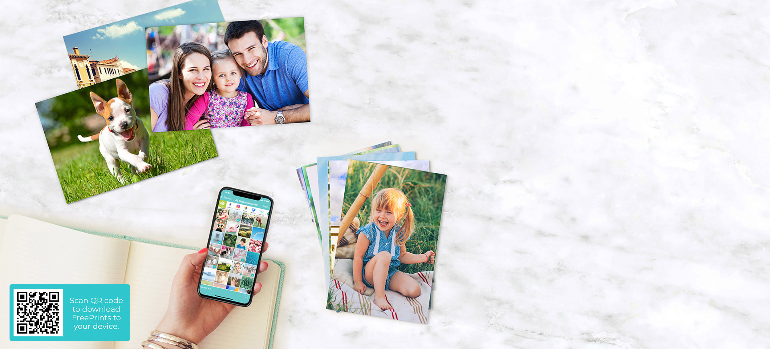 get free photo prints freeprints app for iphone android