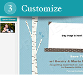 3. Customize your Magnet Design